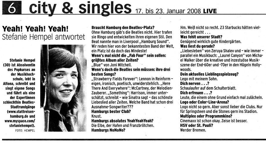 that Singles landsberg saalekreis agree, the